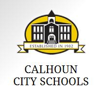 Calhoun Names New Head Girls Basketball Coach