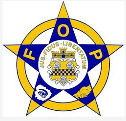 Coosa Valley Fraternal Order of Police to Host Shop with a Cop EVent