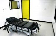 Georgia Death Row Inmate Put to Death