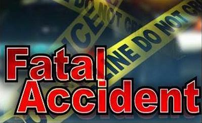One Dead in Chattooga County Wreck