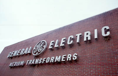 Contamination Monitoring Improvement Approved by EPD for GE Site