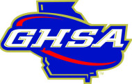 GHSA Director to Resign