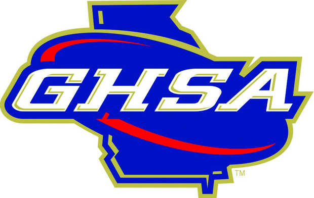 GHSA Issues New Classification Realignment