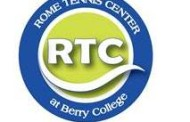 ACC Tennis Championships Call for Volunteers in Rome