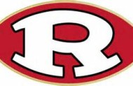 6th Rome High Coach Resigns