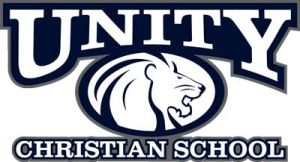 Unity Christian Student Group Receives National Honor