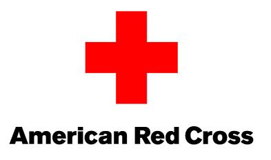 Red Cross Setting Up Storm Shelters Across Georgia