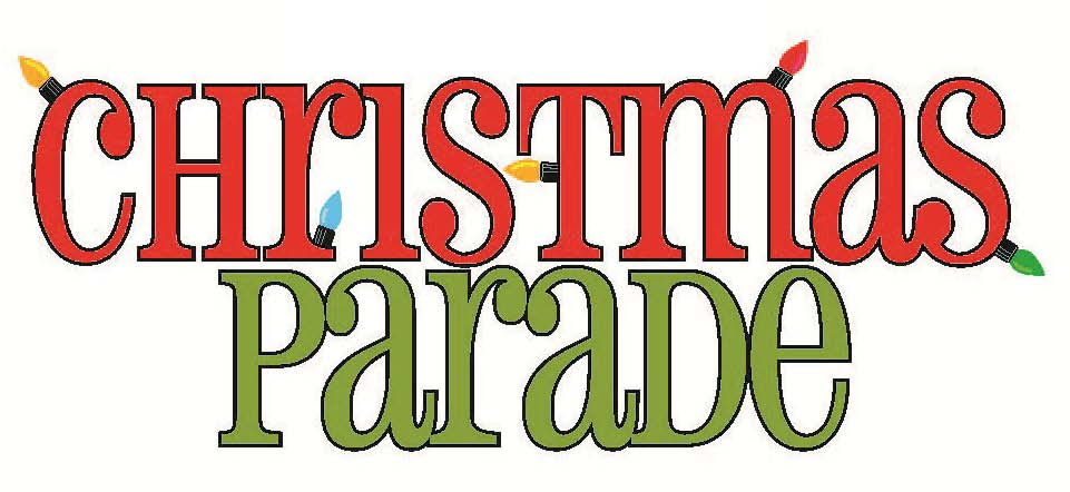 """Lindale, Cave Spring Christmas Parade Goes on as Normal, Rome to Have """"drive-Thru"""", All this Week"""