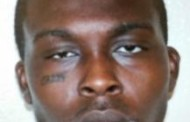 GUILTY! Rome Man Found Guilty of Shooting Murder