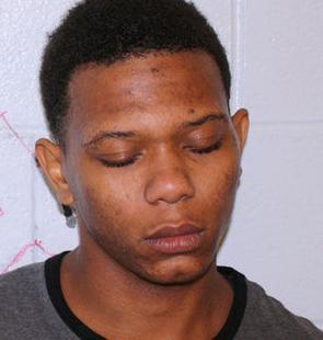 Man Sentenced to Life for Callier Forrest Murder