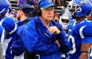 Shorter University Head Football Coach Phil Jones to Retire