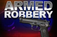 Store Clerk Says Man Exposed Himself then Comes back and Robs Store