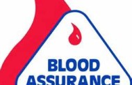 Critical Need for Blood Donors in Rome