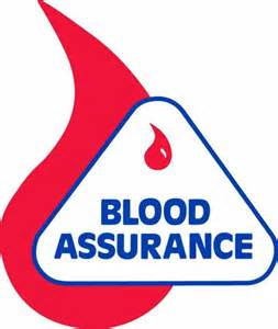 Rome Braves Host Blood Assurance Drive This Friday
