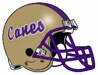Cartersville Extends Win Streak to 34 Straight
