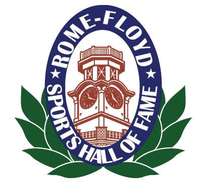 Rome-Floyd County Sport Hall of Fame Class 2019 Announced