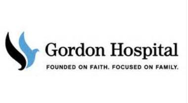 Gordon Hospital recognized for outstanding patient experience