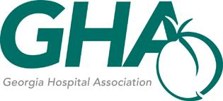 Georgia Hospitals Contribute $47.8 Billion to State's Economy