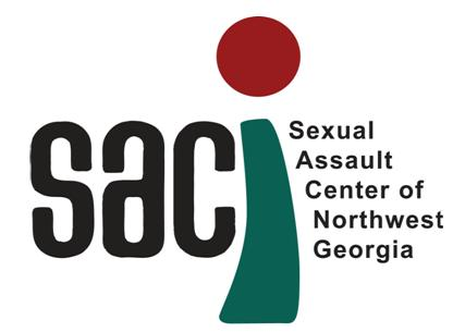 Sexual Assault Center of NWGA Board of Directors appoints new president and vice president, celebrates highlights
