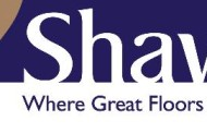 Shaw Industries Ranked Among Training Magazine's Top 125 Companies for Training and Development for 14th Consecutive Year