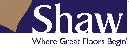 Shaw Industries Ranks Among Forbes' America's Best Employers
