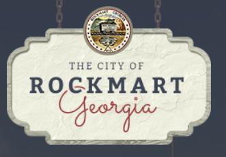 Rockmart Places Restrictions on Water Usage