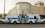 Rome has been named among the Top Cities for Paramedics and EMTs in America