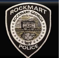 Rockmart Authorities Identify Woman's Body Found Behind Grocery Store