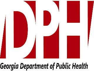 Floyd County Health Department vaccine appointments available