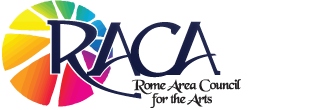 RACA Awards Third Quarter Grants