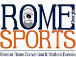 Major Tennis Tournament Coming to Rome Tennis Center