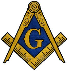 District Mason Convention Comes to Rome
