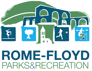 Rome-Floyd Parks and Recreation to have Ridge Ferry Films