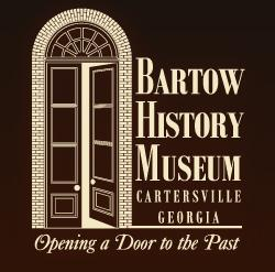 """America in the Great War:  1917-1918"" Lecture in Bartow County"