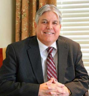 Rome City Schools Superintendent Announces Retirement