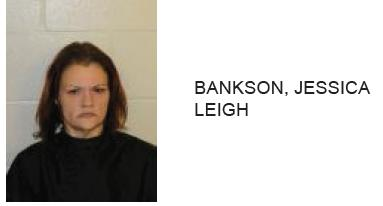 Rome Woman Arrested for Prostitution