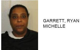 Rome Woman Arrested for Stealing Beer
