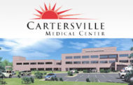 Cartersville Medical CEnter Achieves Level III Trauma Center Designation