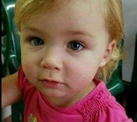 GBI Issues Release on Polk County Toddler Who Died, Joining Investigation
