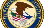 Defendant sentenced for stealing Social Security benefits