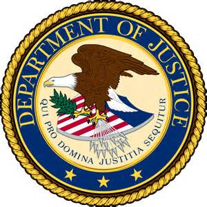 U.S. Attorney's Office for The Northern District of Georgia takes part in largest-ever nationwide elder fraud sweep