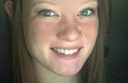 Pepperell senior is Teen of the Month for national teen driver safety group