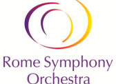 Symphony Wine & Jazz Festival to Open 95th Season of Rome Orchestra