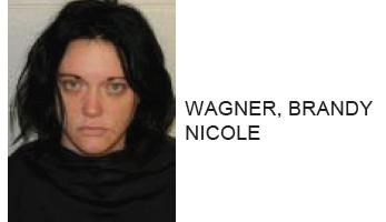Rome Woman Arrested for Child Molestation