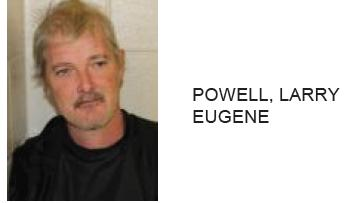 Lindale Man Arrested for Assaulting Elderly Woman