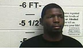 Cartersville Man Arrested for Murder of Ohio Woman