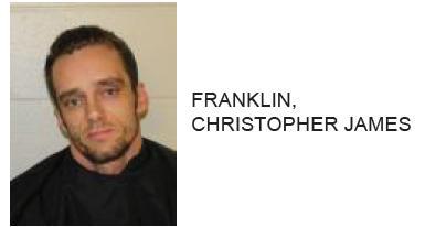 Lindale Man Attacks Minor, Causes Brain Bleed