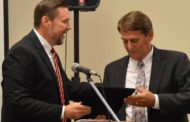 Cedartown Names New Head Football Coach