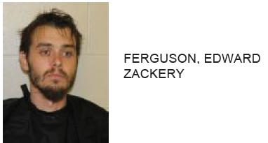 Rome Man Charged with Disorderly Conduct and Obstruction