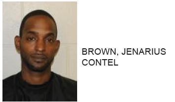 Cedartown Man Found Driving While on Drugs